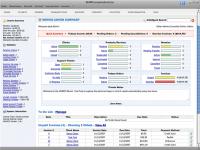 admin_client_dashboard